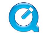 QuickTime X:剪輯上傳一氣呵成