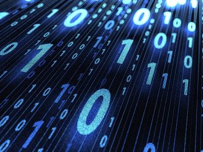 把裝滿資料硬碟寄給 Google ,Google 幫你拷貝資料 | T客邦