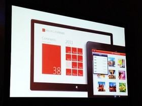 同一個產品,在 iOS 和 Windows 上如何依照系統特性分別設計?
