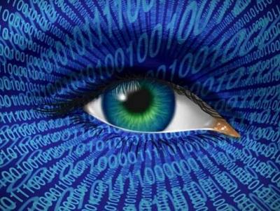 愛用 BT 的人要小心了!新公佈的AT&T專利可精確跟蹤 P2P 共用內容並識別下載者