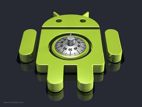 Android 安全大危機!報告指出 99% 的 Android 裝置都有被駭風險