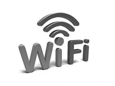 Wi-Fi 5GHz 你支援嗎?產品支援度混亂,小心頻率不相容