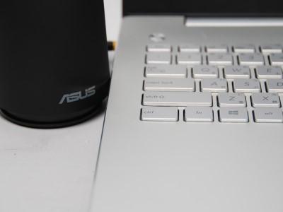 Asus N550JV 評測:2.1 聲道極致影音筆電