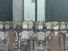 未來工作的面貌:迎戰來勢洶洶的機器大軍