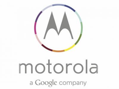 錢鬥!傳 Google 將動用五億美金來行銷 Moto X Phone