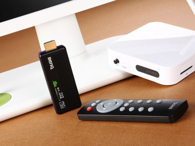 舊電視也能變聰明!Android機上盒讓家用電視升級影音娛樂智慧王