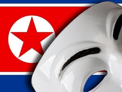 南韓指責北韓上月對其發動網路攻擊,南韓總統辦公室資料遭駭客竊取