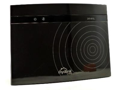 不用 2 千!入門款 802.11ac D-Link DIR-810L 無線路由器評測
