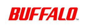 實現數位家庭雲端化 就從BUFFALO LinkStation LS400系列開始!!