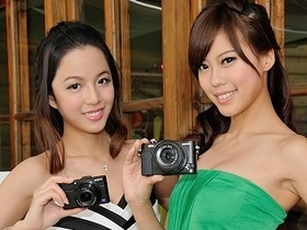 Sony RX1R 、 RX100 II 高階隨身機台灣發表,現場實拍試玩
