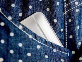 官方 Twitter 泄漏,HTC One mini 即將在今日於英國發表?