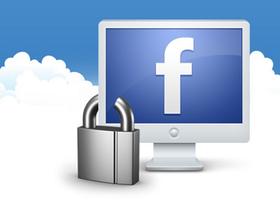 臉書瘋傳「Graphic App」將導致洩漏隱私?又是害人不淺的假消息