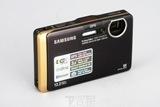 GPS、WiFi、藍牙合體相機!Samsung ST1000