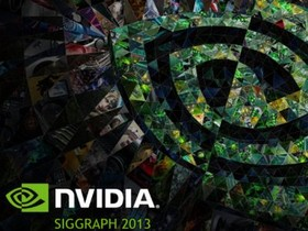 Nvidia Tegra 5 效能曝光,Mobile Kepler 繪圖能力超越 PS3 主機