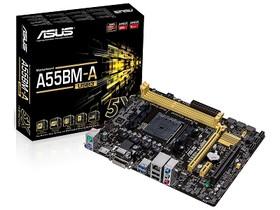 ASUS 發表世界首批 FM2+ 腳位主機板,支援 Kaveri APU
