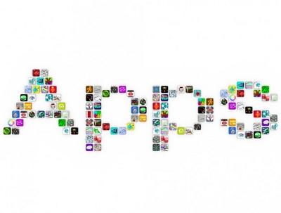 各有獨到見解,8位徹底改變 App Store 的 iOS 開發者