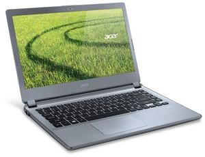 台北應用展Acer主推薦:購買率最高輕薄筆電Aspire V5  獲得多項設計大獎的Aspire R7全能觸控筆電  熱銷的超值四核平板Iconia A1及全球首款8.1吋win8平板W3