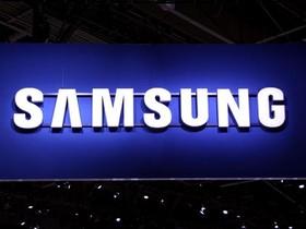 三星傳將再推兩款 Android 裝置,12 吋以及 10 吋的超高解析度平板