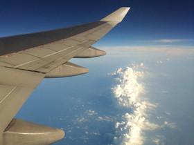 出國也要隨時上網,三大電信國際漫遊、各國 3G 行動上網申請整理