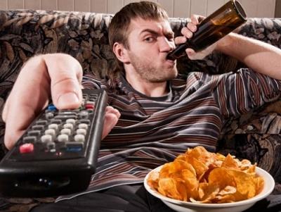 今年美國人消費數位媒體的時間將超過看電視