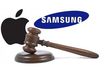 歐巴馬否決 ITC 裁決,被禁 Apple 設備將繼續在美國銷售