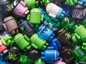 圖解 Android 系統破碎化生態,混亂的軟硬體究竟是禍是福?