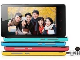紅米手機是壓垮 HTC 的最後一根稻草?別開玩笑了