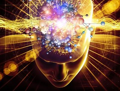 離天網更近?模擬1秒人腦活動要多久,超級電腦說要40分鐘