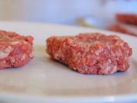 幹細胞合成牛肉已經可以食用,看看 Sergey Brin 投資的新項目