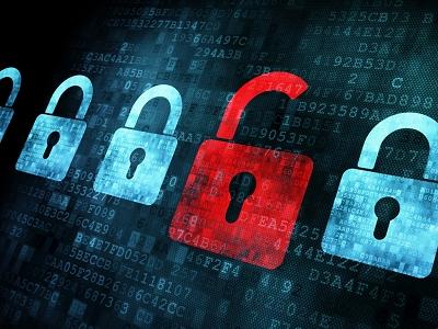 Chrome 超愚蠢的密碼保存策略,任何人不需要駭客技巧就可以看到