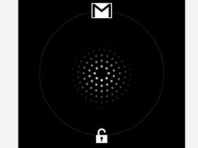 羨慕 Moto X 的口袋喚醒功能嗎?上 Google Play 裝程式來達成!