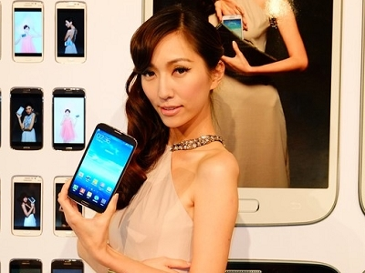 手機螢幕愈做愈大,我們再也買不到小螢幕的旗艦手機嗎?