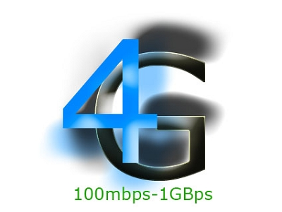 4G 執照首階段資格審查,7家業者全通過