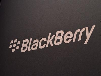 黑莓的專利能賣多少錢?