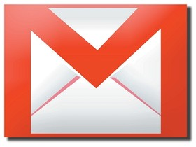 Gmail 信箱的使用者,不要指望有隱私?