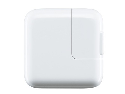 APPLE USB 電源轉換器召回計劃,副廠換原廠