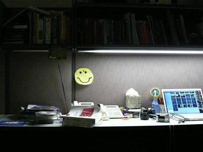 8項辦公室裡的科技禮儀,提升工作好形象