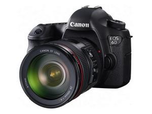 Canon 榮獲 EISA 歐洲影音協會年度三項大獎 獎項囊括「最佳進階數位單眼」、「最佳數位單眼」及「最佳專業鏡頭」