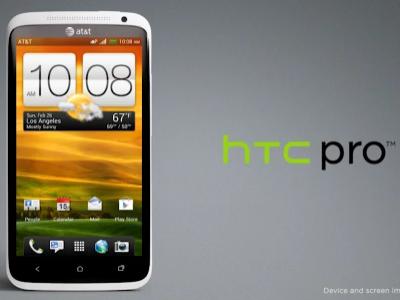 傳 HTC 將開發中國地區專屬的行動系統,由王雪紅監督