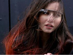 Google的緋聞風暴女神:Amanda Rosenberg