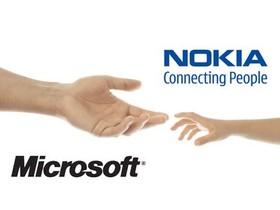 終於走到這一天,微軟花費 2,130 億台幣收購 Nokia 設備與服務部門