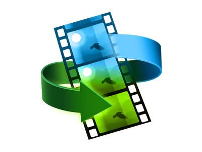 影片轉檔速度範本怎麼選:尋找轉檔速度、畫質平衡點