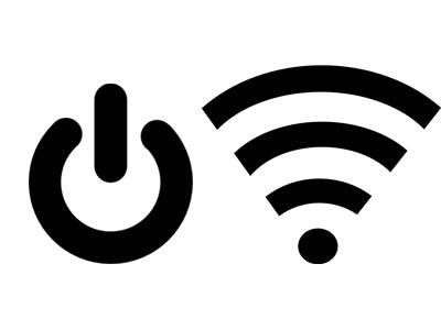被遺忘的 Wake On Lan「網路喚醒」功能,從遠端開啟電腦
