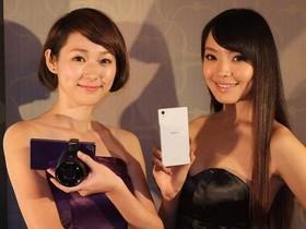 IFA 2013:Sony 公布 Xperia Z1,具備 2070 萬畫素相機,主打絕佳拍照體驗