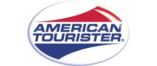 美國最大潮流行李箱American Tourister 80周年生日 推出限量紀念款「環球箱」  邀您一同「裝」進全世界! 歡慶回饋祭出超優惠「80獻禮‧幸運給你」滿額抽活動