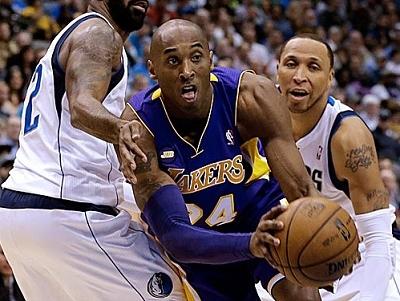 NBA 下賽季將使用動態動態攝影系統,採集球員動作細節等眾多資料,強化球隊戰力