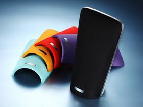 AQ Audio Smart Speaker 評測:經典設計的 Wi-Fi 無線喇叭