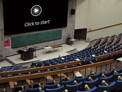 Google 和 edX 聯手建立「 Youtube  版的線上教育平台」,方便教育者創建自己的線上課程
