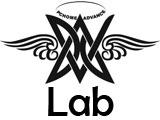 【活動】11/22王團研究室─非同小可,小電腦大當家