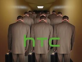 雪上加霜,HTC 美國分公司裁員 20%